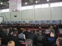 Інвестиційний форум м.Запоріжжя