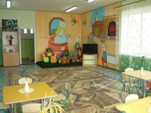 KR_kindergarten_after